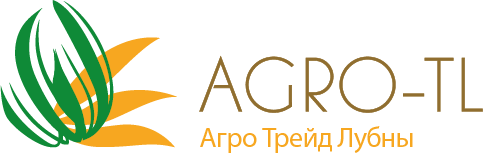 Agro Trade Lubny LLC