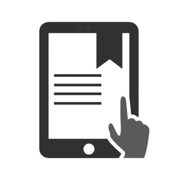 Спецификация и прайс-лист
